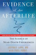 Evidence of the Afterlife eBook