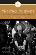 The Long Loneliness eBook