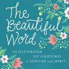 The Beautiful Word eBook