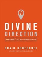 Divine Direction eBook