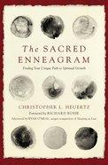 The Sacred Enneagram eBook