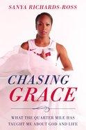 Chasing Grace eBook