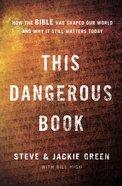 This Dangerous Book eBook
