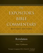 Revelation (#13 in Expositor's Bible Commentary Revised Series) eBook