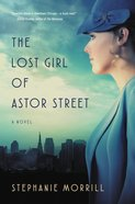 The Lost Girl of Astor Street eBook