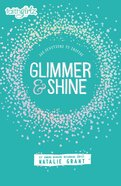 Glimmer and Shine (Faithgirlz! Series) eBook