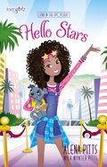 Hello Stars eBook