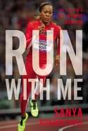 Run With Me eBook