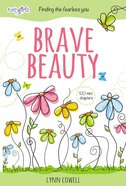 Brave Beauty (Faithgirlz! Series) eBook