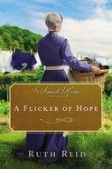 A Flicker of Hope eBook