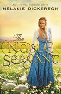 The Noble Servant (#03 in Thornbeck - Medieval Fairy Tale Series) eBook