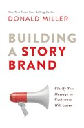 Building a Storybrand eBook