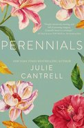 Perennials eBook