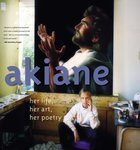 Akiane: Her Life, Her Art, Her Poetry eBook