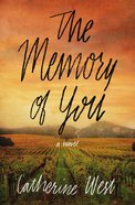 The Memory of You eBook