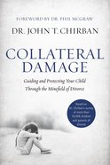 Collateral Damage eBook