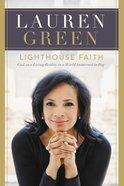Lighthouse Faith eBook
