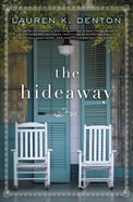 The Hideaway eBook