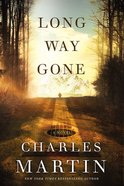 Long Way Gone Paperback