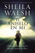 Anhelo En M, El eBook