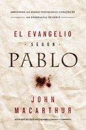 Evangelio Segn Pablo, El