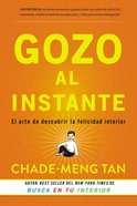 Gozo Al Instante eBook