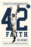 42 Faith eBook