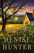 Sweetbriar Cottage eBook