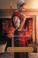 Amish Sweethearts eBook