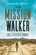 The Mission Walker eBook