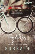 Together eBook