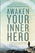 Awaken Your Inner Hero eBook