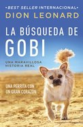 Bsqueda De Gobi, La eBook