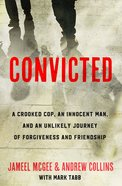 Convicted eBook
