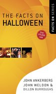 The Facts on Halloween eBook
