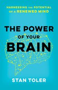 The Power of Your Brain eBook