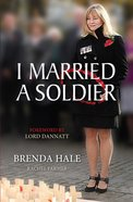 I Married a Soldier eBook
