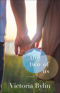 The Two of Us Hardback