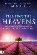 Planting the Heavens eBook