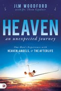 An Heaven eBook