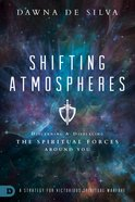 Shifting Atmospheres eBook