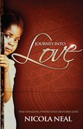 Journey Into Love eBook