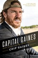 Capital Gaines eBook