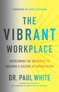 The Vibrant Workplace eBook