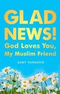 Glad News! eBook