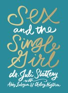 Sex and the Single Girl eBook