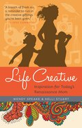 Life Creative eBook