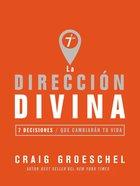 Direccin Divina, La eBook