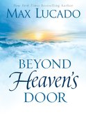Beyond Heaven's Door eBook