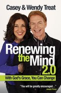 Renewing the Mind 2.0 eBook